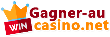 Gagner-au-casino.net