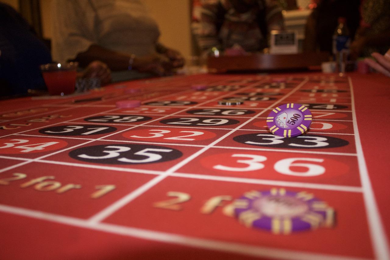 Pourquoi jouer à la roulette gratuite sans téléchargement