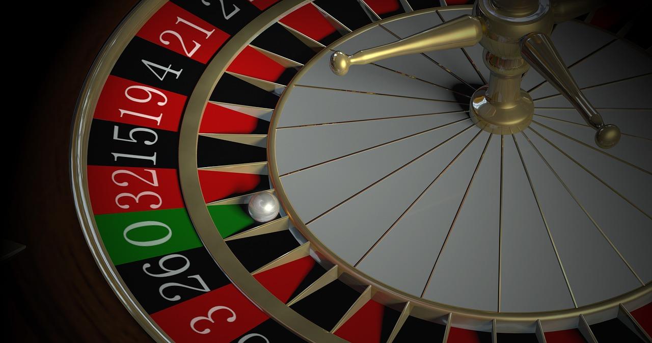 Comment gagner à la roulette en live